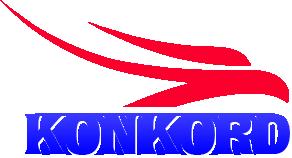 Konkord